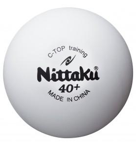 NittakuNB-1467