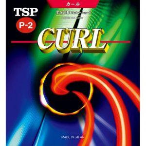 TSPCURLP-2soft
