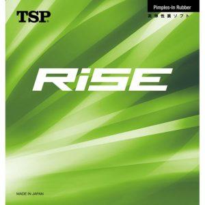 TSP020006
