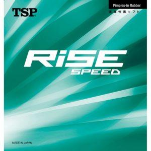 TSP020036