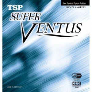 TSP020511