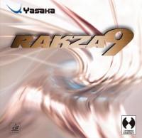 YasakaRAKZA9