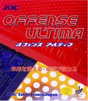 JUIC-OFFENSEULTIMA