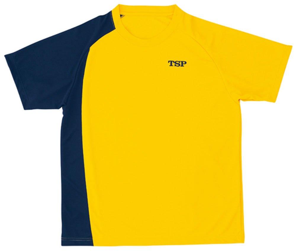 TSP33401