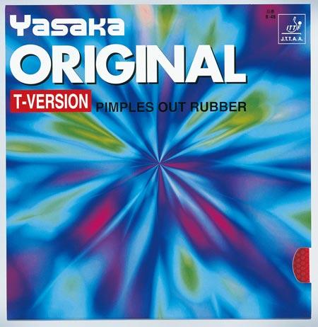 YasakaORIGINAL-Tversion