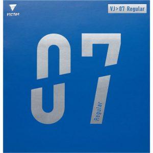 VICTAS07Regular