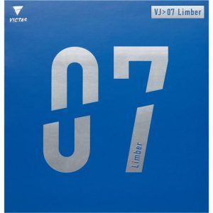 VICTAS07Limber