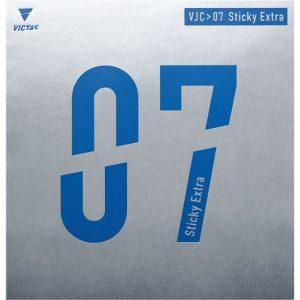 VICTAS07StickyExtra