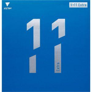 VICTAS11Extra