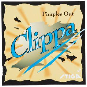 STIGA-Clippa