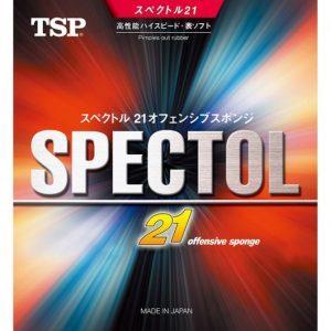TSPSPECTOL21