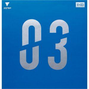 VICTASV03